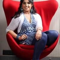 Vanitha Vijayakumar Malayalam actress
