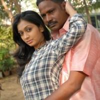 Udhayathara hot movie scene