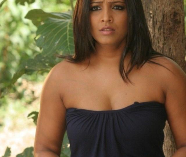 South Indian Actress Hot Unseen Pics_ Jpg