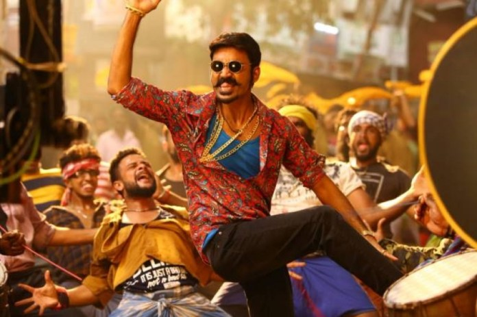 Dhanush Photos [HD]: Latest Images, Pictures, Stills of Dhanush ...