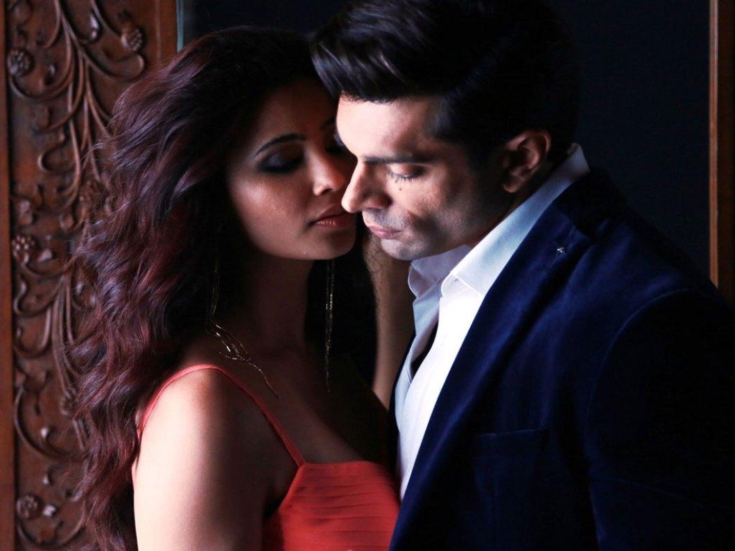 Download Hate Story 3 (2015) Hindi Movie Bluray