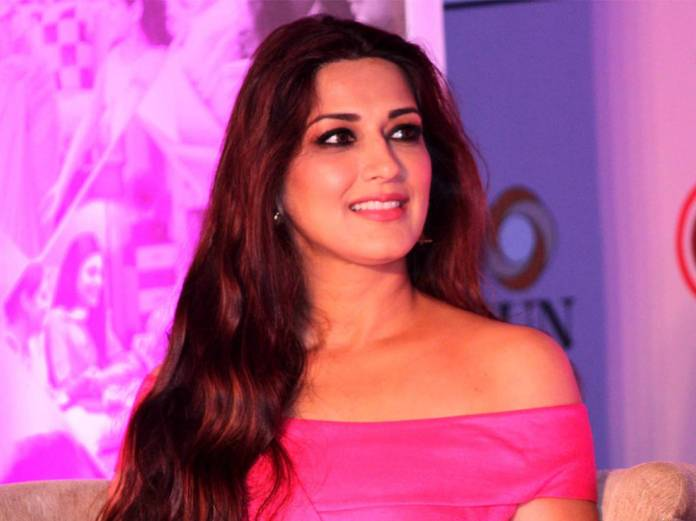 Sonali Bendre HD Wallpapers | Latest Sonali Bendre Wallpapers HD Free  Download (1080p to 2K) - FilmiBeat
