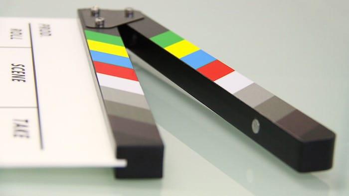 crowdfunding-filmmaking