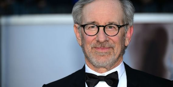 The Beginner's Guide: Steven Spielberg, Director