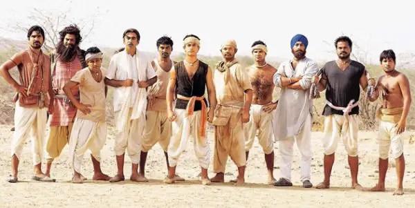 The Beginner's Guide: Bollywood