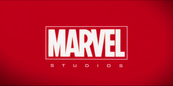 It's All Connected: The Consequences Of Marvel Studios' Rebranding