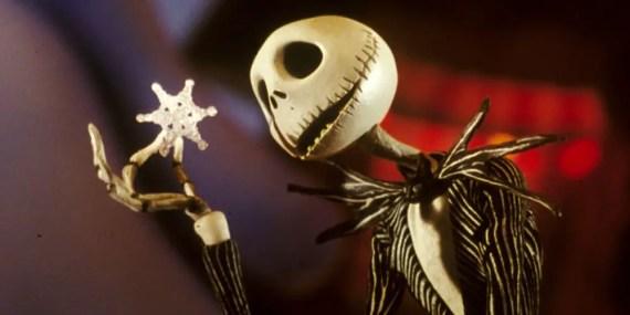 Film Inquiry's Films Of Halloween
