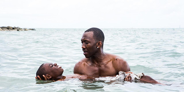 MOONLIGHT: The Overrated Film Gaslighting Film Critics