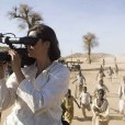 An Interview With Kirsten Johnson, Director Of CAMERAPERSON