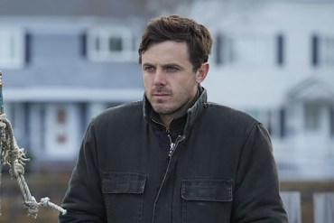 MANCHESTER BY THE SEA: A Beautiful Look At Tragedy & How We Cope With It