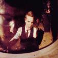 OPERATION AVALANCHE Writer Josh Boles On Kubrick, Conspiracy Theories & Scripting Naturalism