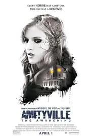 Movies Opening In Cinemas On January 6 - Amityville: The Awakening