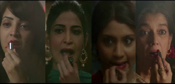 MAMI Mumbai Film Festival 2016 Highlights