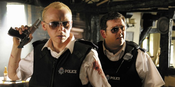 Blood In The Ice Cream: A Deeper Look At The CORNETTO TRILOGY
