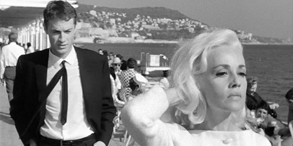 The Beginner's Guide: Jacques Demy, Director