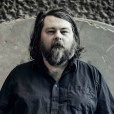 Beginner's Guide: Ben Wheatley, Director