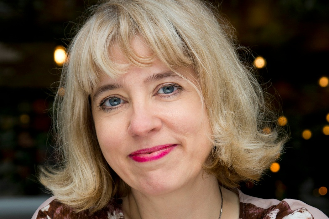 Beginner's Guide: Carol Morley, Director & Writer