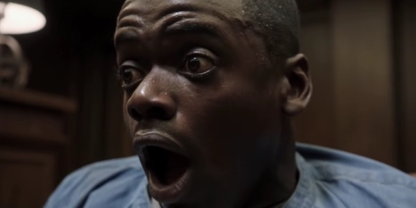 GET OUT: The Film You Didn't Expect to Be THAT Good