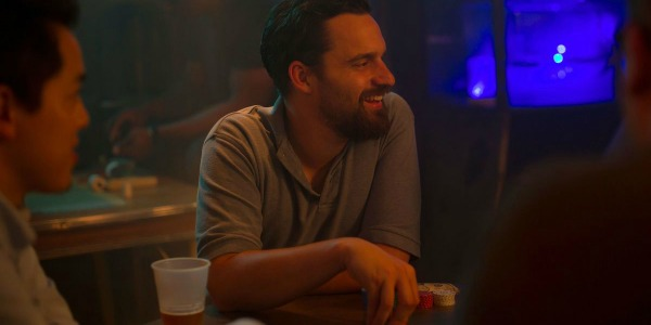 WIN IT ALL: Jake Johnson Gives A Career-Making Performance In This Mumblecore-Enrooted Crime Dramedy