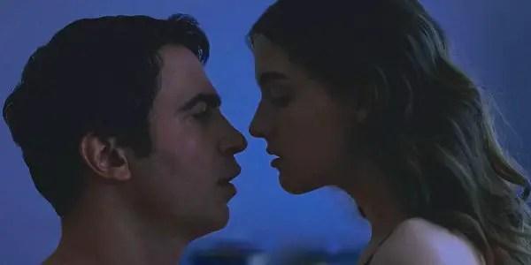 Tribeca Film Festival: Day 4 Round-Up