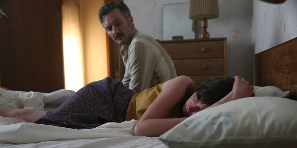 HOUNDS OF LOVE: Queasily Effective, Genre-Defying Horror