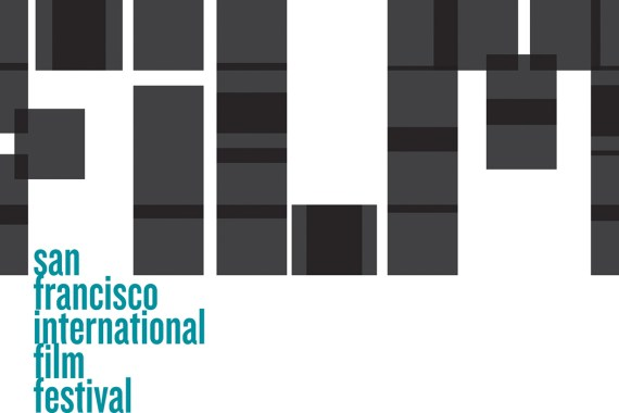Interview With San Francisco International Film Festival Programmer Rod Armstrong