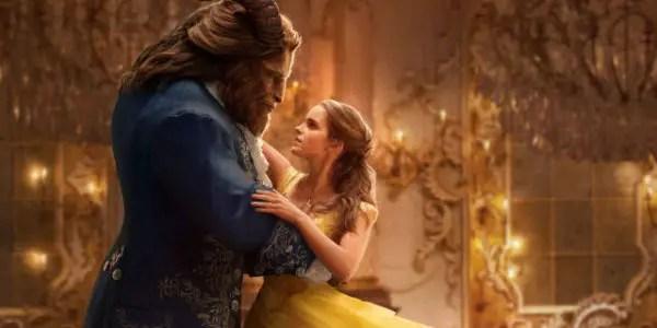 Disney Remakes: The Collapse Of Creativity For The Sake Of Nostalgia