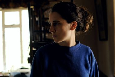 THE LEVELLING: An Emotional Rollercoaster Of A Debut