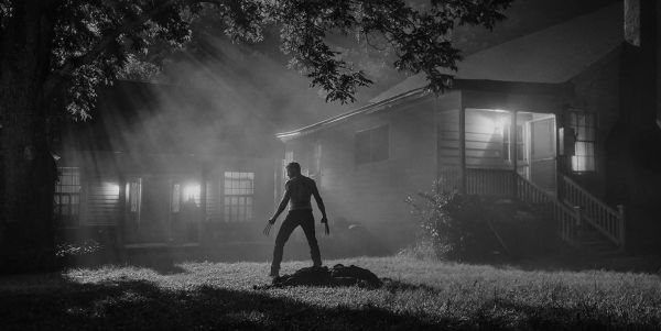 James Mangold, Hugh Jackman & Hutch Parker Discuss The Making Of LOGAN Noir
