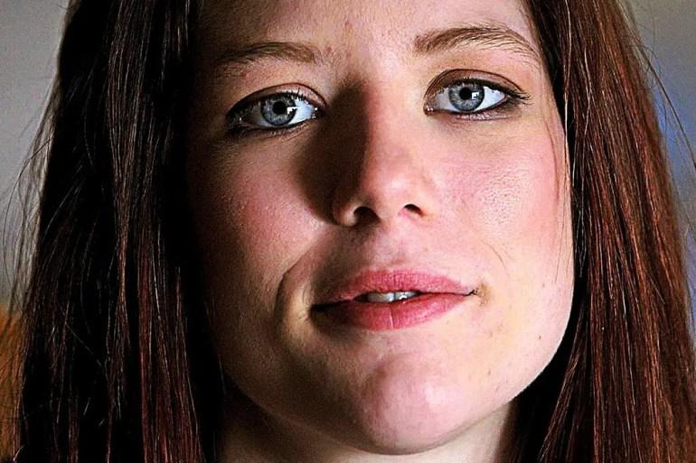 I AM JANE DOE: Remarkable Story, Flawed Film