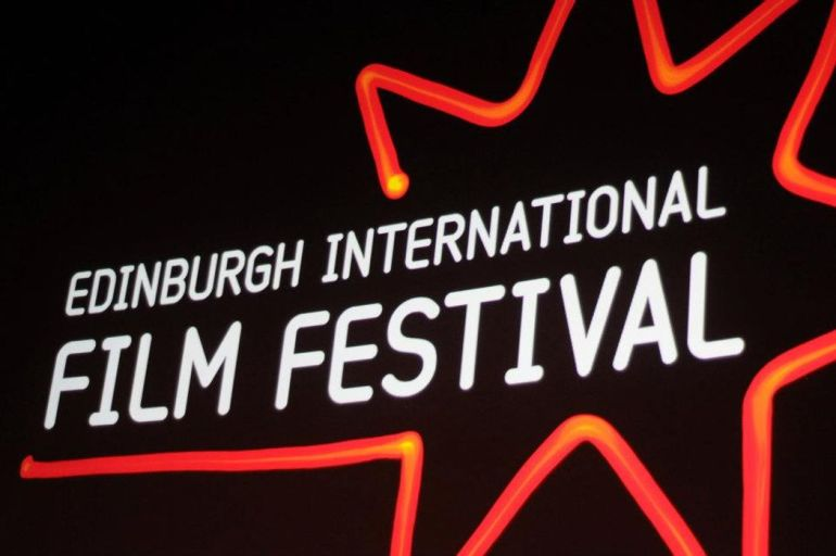 Edinburgh International Film Festival Report: Week Two