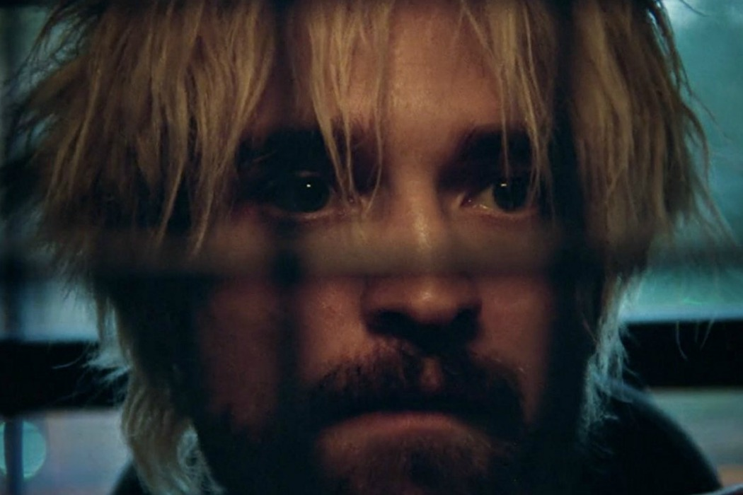 GOOD TIME: Welcome To The Robert Pattinson Era