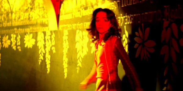 SUSPIRIA (1977): A Technicolor Spectacle Canvassed Onto Celluloid