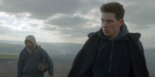 GOD'S OWN COUNTRY: A Gritty Twist On The Stereotypical Coming Out Story