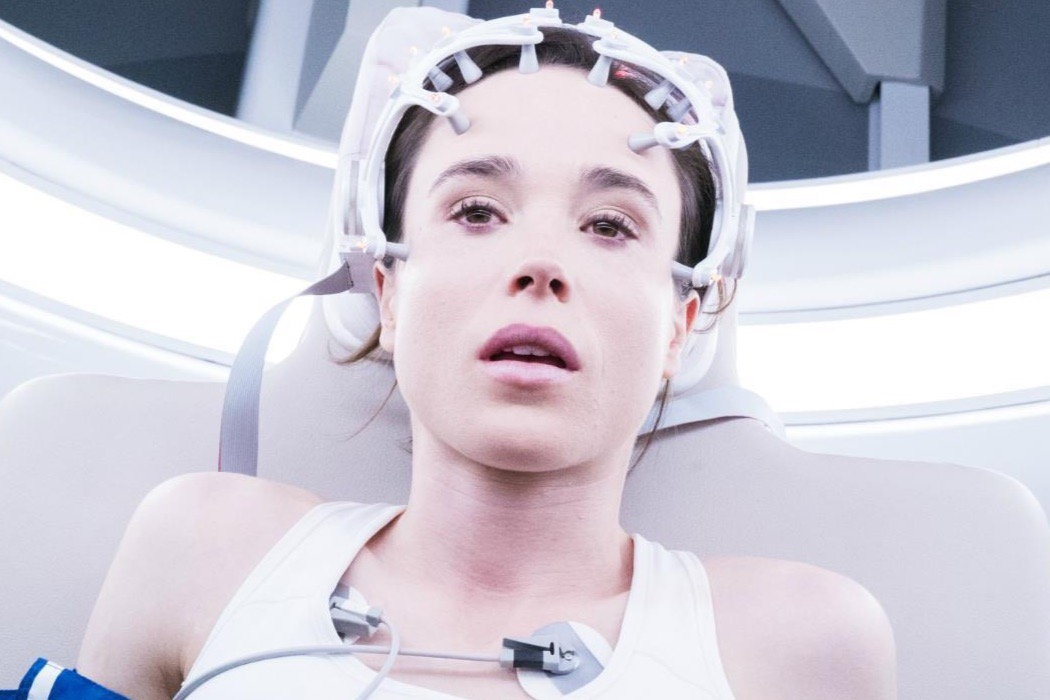FLATLINERS: Some Things Should Stay in the 90s