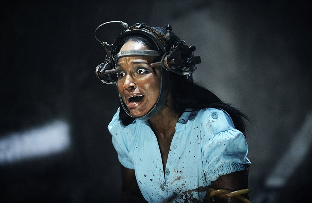 SAW VI: Back To Basics Leads To Redemption