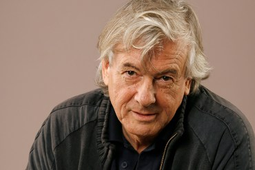 Beginner's Guide: Paul Verhoeven