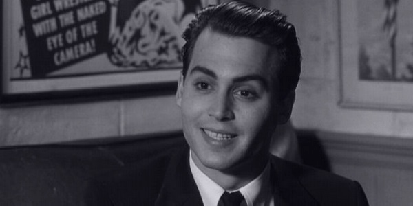 Ed Wood, Tommy Wiseau and Losing Your Vision To The Public