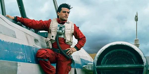 Actor Profile: Oscar Isaac