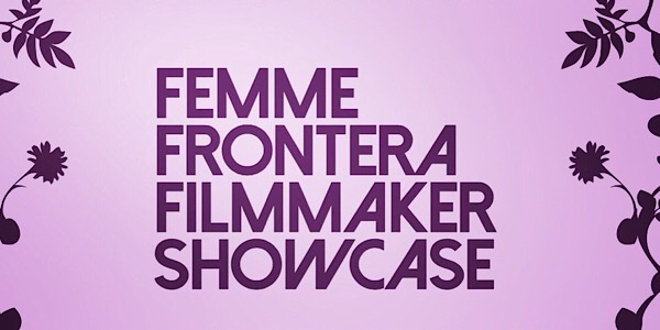 Femme Frontera: An Interview With Writer/Director Angie Reza Tures
