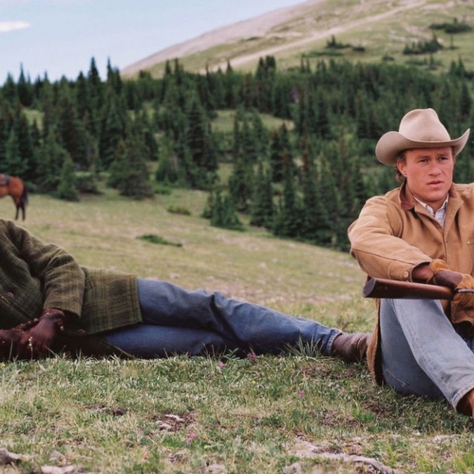 BROKEBACK MOUNTAIN: The Importance And Brilliance Of The Snubbed Best Picture Nominee