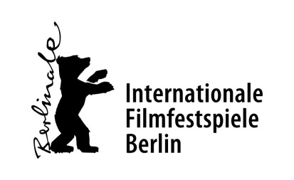 Berlinale 2018, Days 3 & 4: Provocation Reigns Supreme
