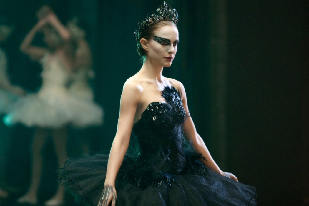The Dark Pressure Of Perfection In Black Swan Film Inquiry