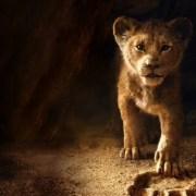 THE LION KING: ادای احترام به میراث کلاسیک متحرک