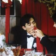 مشکلات با فیلم های زوج همجنسگرایان Ang
