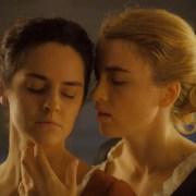 TIFF 2019: ریف رویایی سلین Sciamma در نگاه زنانه در پرتره A LADY on Fire