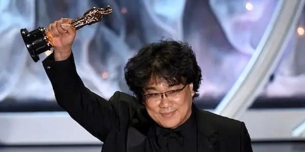 ما در سینما به کارگردانان زن آسیایی بیشتری احتیاج داریم