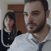 MANARA: برجسته افزایش بحران سلامت روانی لبنان