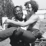 CRIP CAMP: درس تاریخ زیبا درباره جنبش حقوق معلولیت