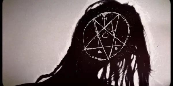 ANTRUM: DEADLIEST FILM EVER MADE: روح می خواهد ، اما فیلم بسیار ضعیف است